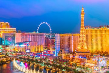 10 Best Casino Properties US TripAdvisor