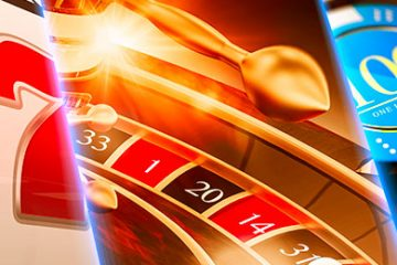 36 Funny Facts about Casinos in US
