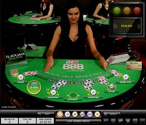Покер 888 казино советские игровые автоматы