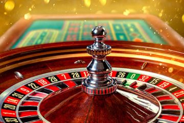 9 Worst Casino Losses Roulette Cash