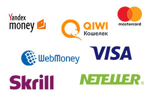 a few 888 banking options
