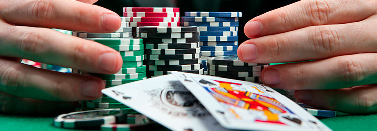 blackjack tips tricks to win more