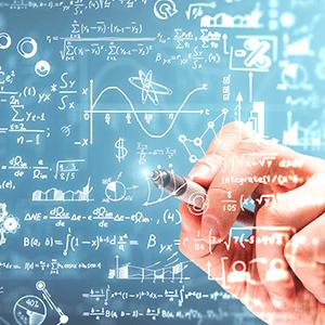 decimal betting odds cutting the maths down