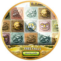 gonzos quest slots example