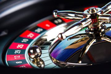 How to play Roulette and Win Easy