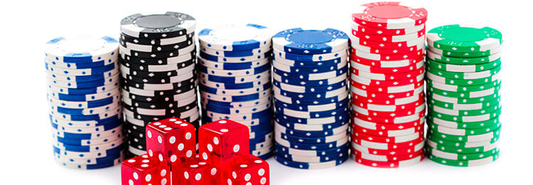 no deposit casinos finding the best bonuses