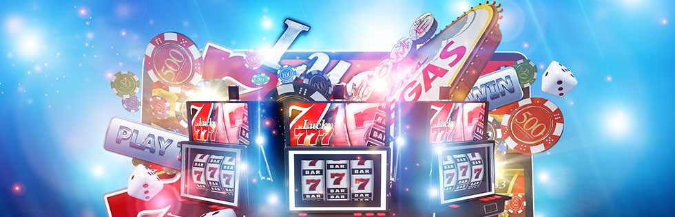 Play Online Casinos for Real Money | Casino Sites for 2021