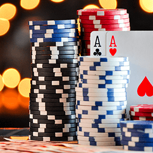 online casino tips how to win more