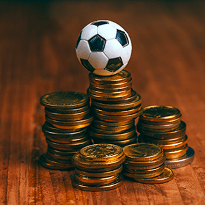 top football betting tips learn basics odds